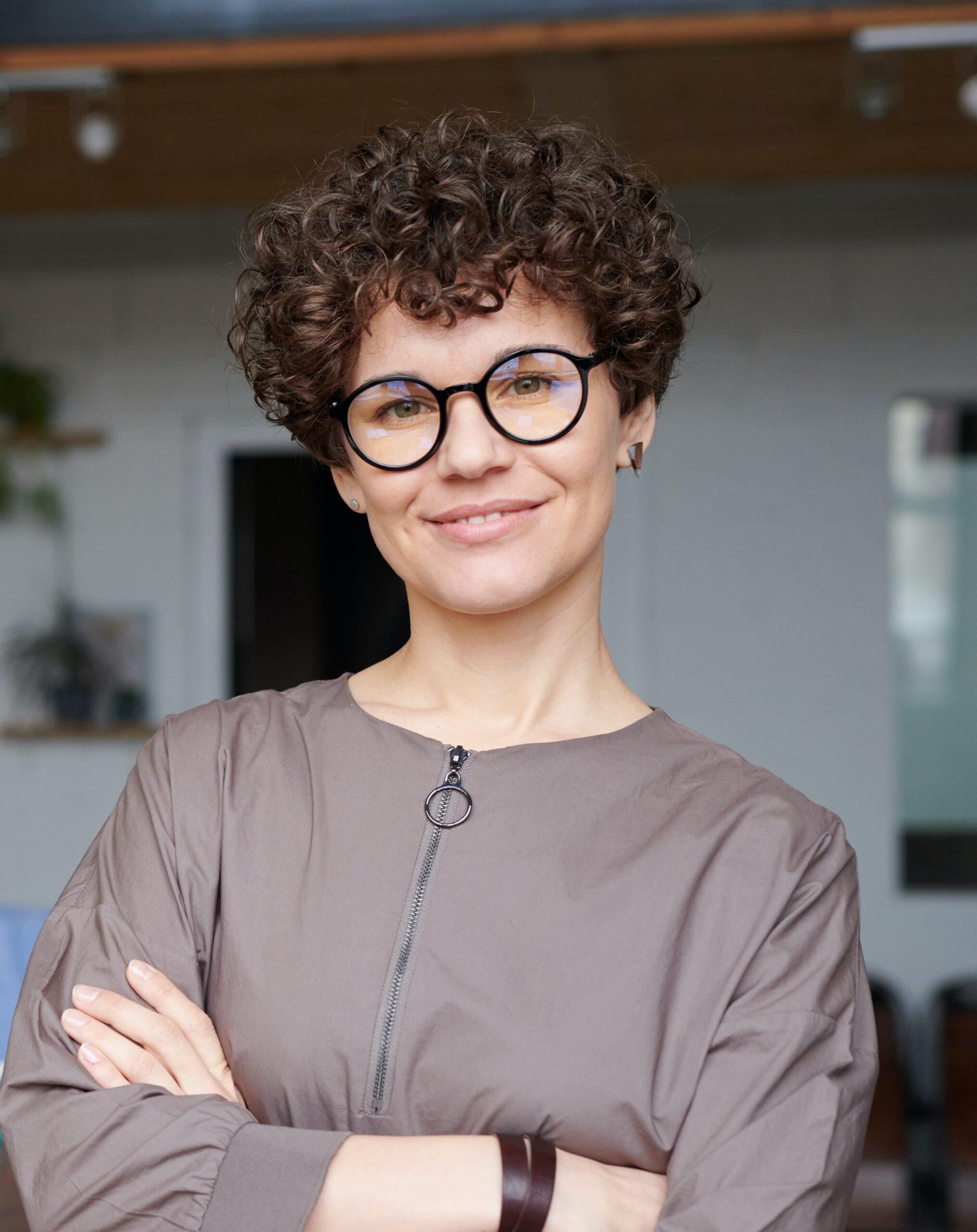 Lucrezia Bonaccorsi